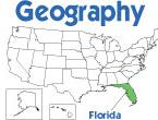 Florida Geography