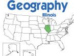 Illinois Geography