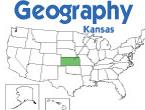 Kansas Geography