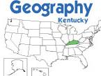 Kentucky Geography