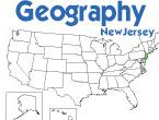New Jersey Geography