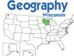 Wisconsin Geography
